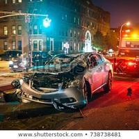 car-crash-night-city-rescue-450w-738738481