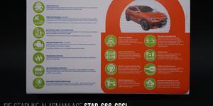 Preis Leistung ist uns wichtig. Diebstahlschutz für Ihr Auto