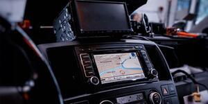 Markenradios für Audi, Porsche, VW und co